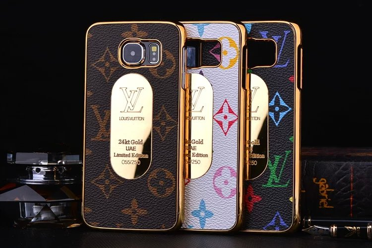leather case for samsung galaxy s6 edge samsung gs6 edge cases fashion Galaxy S6 edge case samsung s6 edge i samsung galaxy s6 edge wireless metal case for galaxy s6 edge glxy s6 edge phone cases for samsung s6 edge samsung galaxy s6 edge leather case