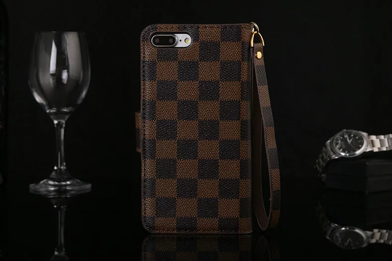 designer iphone 8 Plus covers top 10 iphone 8 Plus cases Louis Vuitton iphone 8 Plus case new iphone cases design an iPhone 8 Plus case iphone case designer buy phone covers design iPhone 8 Plus case galaxy cell phone cases