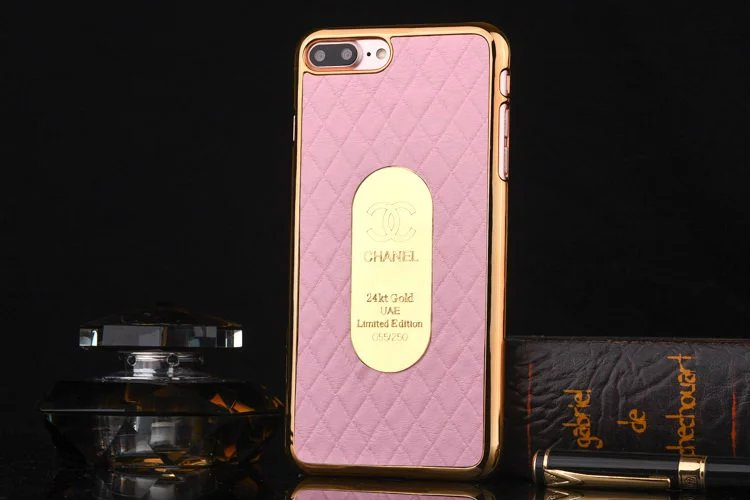 top rated iphone 6 Plus case phone cases for a iphone 6 Plus fashion iphone6 plus case mophie iphone battery case iphone 6 battery size great iphone 6 cases where to get iphone cases good iphone 6 cases good cell phone case brands
