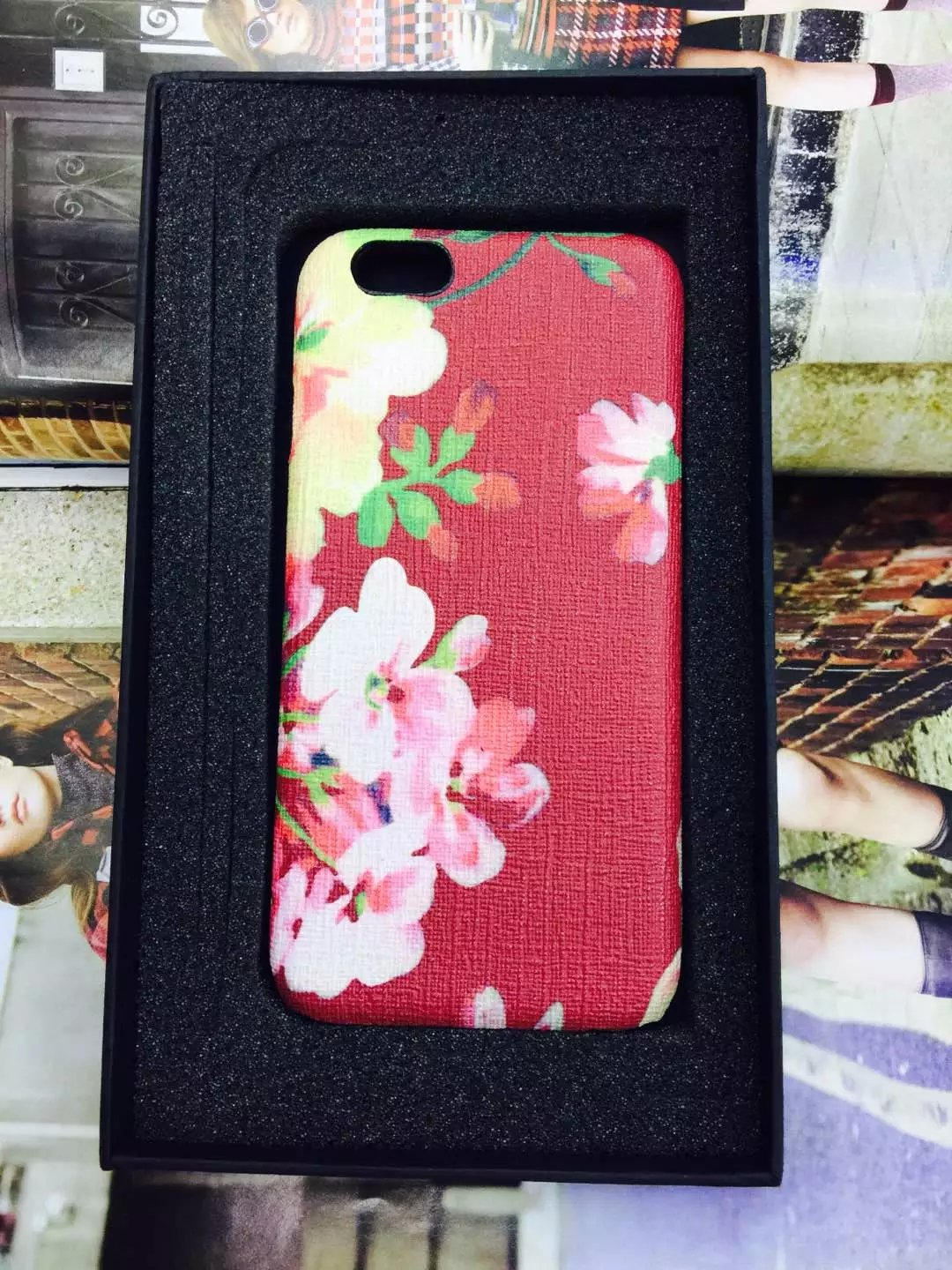 make your own case for iphone 6s unique iphone 6s cases fashion iphone6s case iphone 6s 6s case tory burch ipad 2 case case iphone 6s 6s iphone hard case best iphone 6s case of iphone 6s