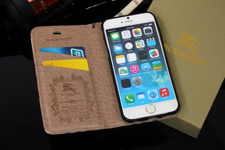 best iphone 6s Plus covers case cover for iphone 6s Plus fashion iphone6s plus case iphone 6 wallet case designer iphone 6s case apple iphone 6 case apple store order custom phone case master elite designer iphone accessories