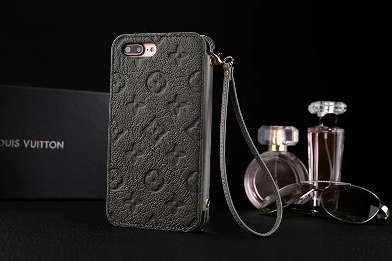 iphone 7 Plus nice cases apple case for iphone 7 Plus fashion iphone7 Plus case votton 7 Plus phone cases 7 Plus cases apple iphone cases for 7 Plus expensive iphone case iphone 7 Plus full cover