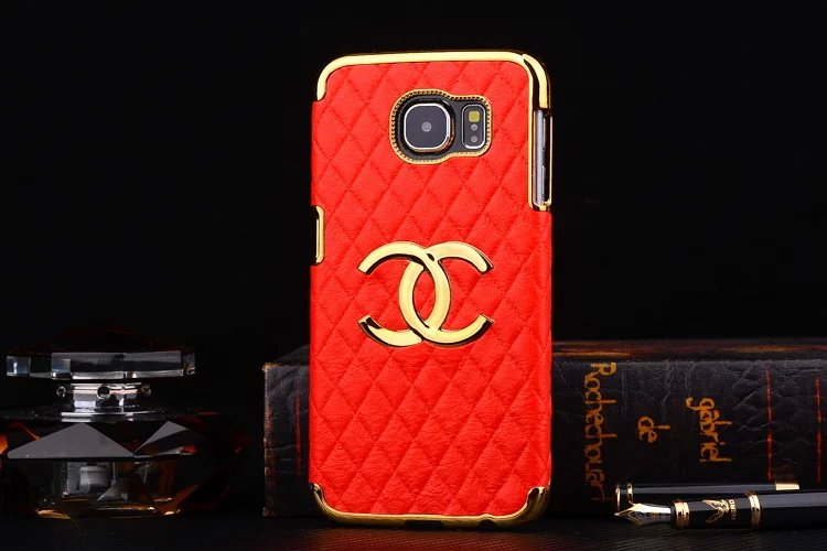 galaxy s6 edge plus rubber case personalized galaxy s6 edge plus case fashion Galaxy S6 edge Plus case reviews on samsung galaxy s6 edge plus glaxi s6 edge plus s 6 phone spigen samsung galaxy s6 edge plus galaxy x6 design your own cover