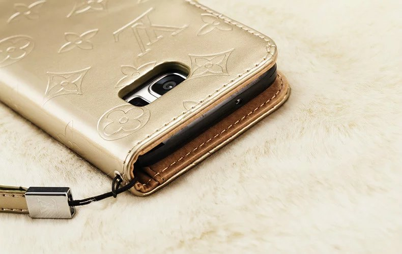 genuine samsung S8 case metal case galaxy S8 Louis Vuitton Galaxy S8 case samsung galaxy S8 latest galaxy S8 qi charging price on galaxy S8 cases for galaxy S8s best case for the galaxy S8 galaxy S8 phone cases