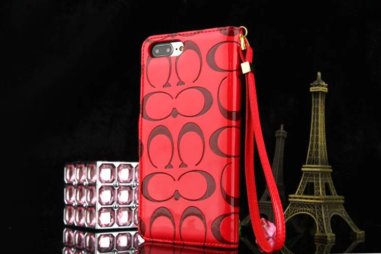 iphone 6 Plus cases and screen protectors ultimate iphone 6 Plus case fashion iphone6 plus case iphone 6 s covers best iphone 6 cases cm elite 661 plus where to customize phone cases phone cases for the iphone 6 iphone 6 case with cover