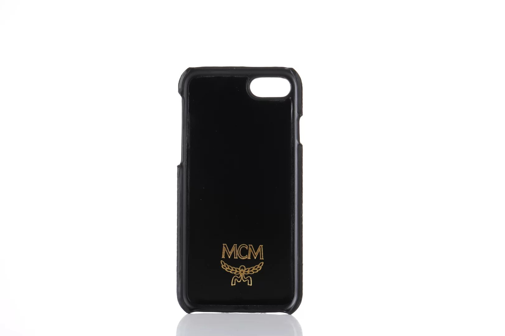 iphone 8 with cover best case for iphone 8 MCM iphone 8 case top rated iphone 8 case i 6 phone cases iphone 6a cases mophie juice iphone 8 battery juice iphone cover best