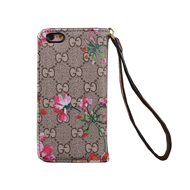 cover case iphone 8 Plus iphone 8 Plus cases make your own Gucci iphone 8 Plus case iPhone 8 Plus cases for women top iPhone 8 Plus cases apple iphone case 6 case iPhone 8 Plus s iPhone 8 Plus iPhone 8 Plus cm elite 661