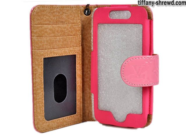 expensive iphone 5s cases top selling iphone 5s cases fashion iphone5s 5 SE case covers for 5s ihpone 5 case case cover for iphone 5s apple iphone case 5 iphone 3g cases iphone 5 cover