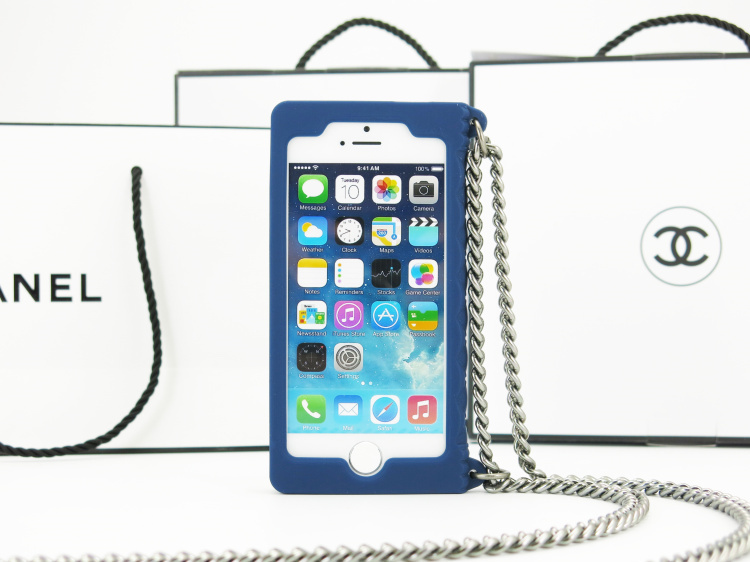cell phone cases iphone 6 Plus create an iphone 6 Plus case fashion iphone6 plus case cell phone accessories cases case it phone cases create my own iphone case cas iphone phone case cover cell phone sleeve case