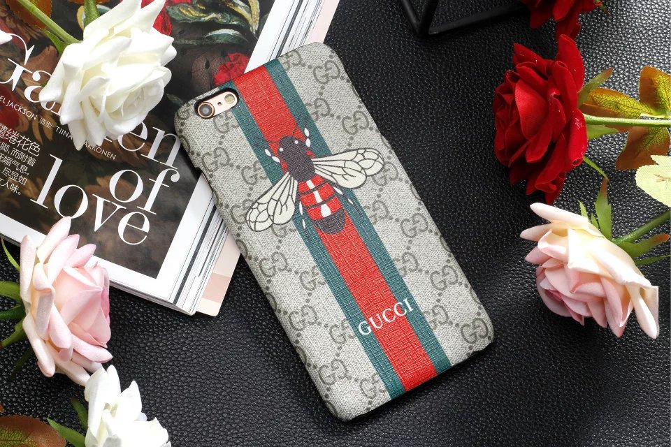 cases for the iphone 8 best cases iphone 8 Gucci iphone 8 case tory burch ipad case cool iphone 8 covers custom iphone 8 s cases iphone 8 case cover iphone case brands iphone 8 carrying case