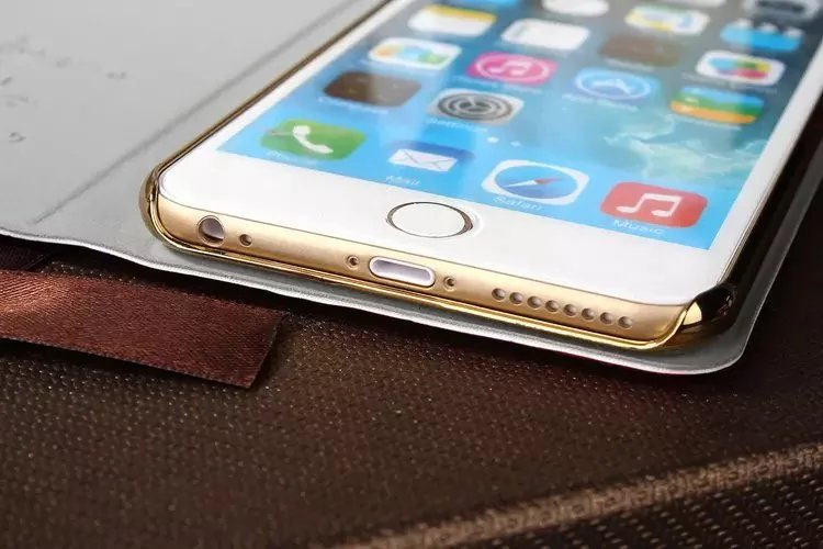 good quality iphone 6s Plus cases apple case for iphone 6s Plus fashion iphone6s plus case best case for 6s cell phone case accessories hard cover cell phone cases cover phone cooler master elite 661 phone cases for the iphone 6