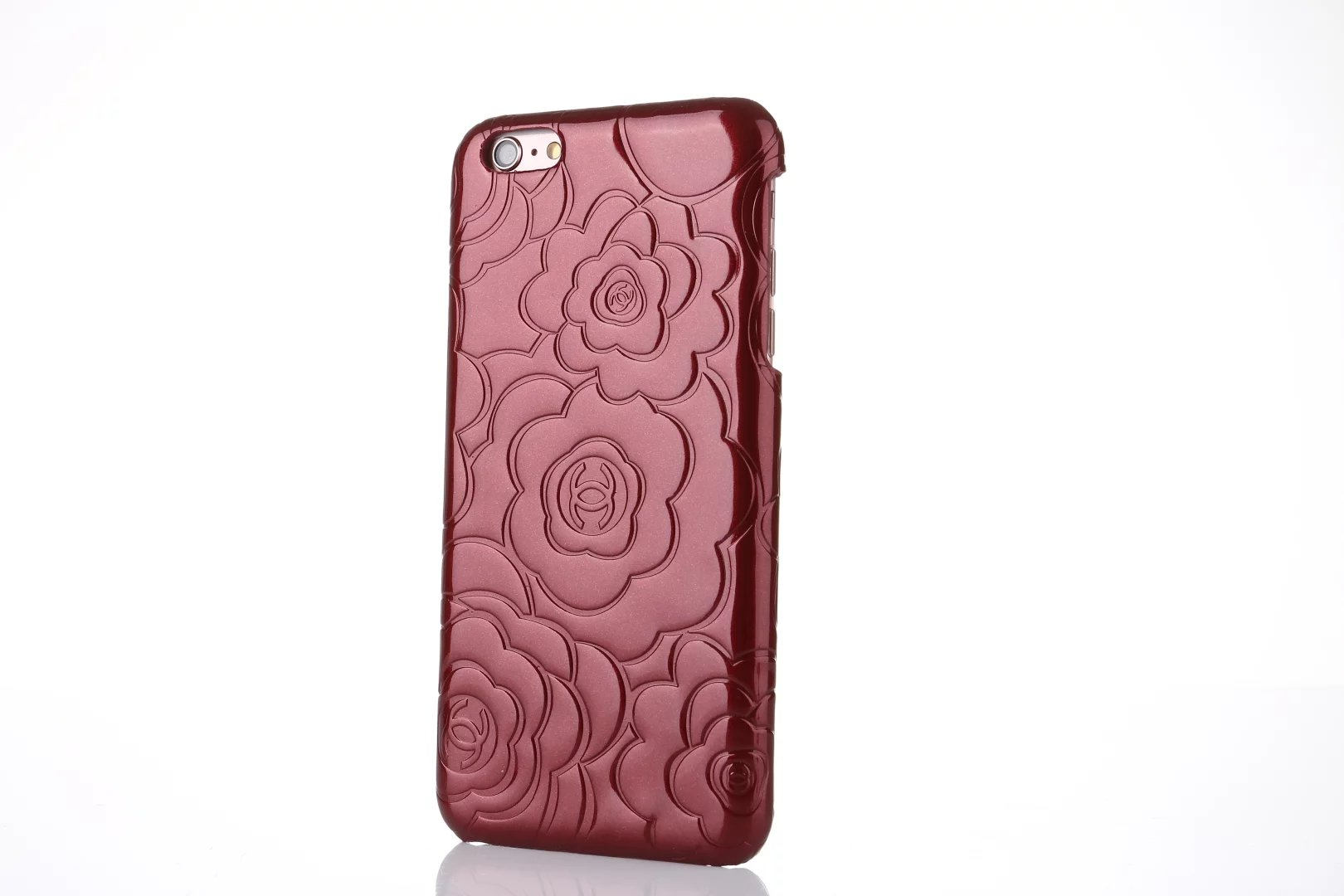 awesome iphone 7 cases iphone 7 case for 7 fashion iphone7 case iphone 7 cases leather phone case shop new apple phone best iphone cases best website for iphone cases phone cover custom