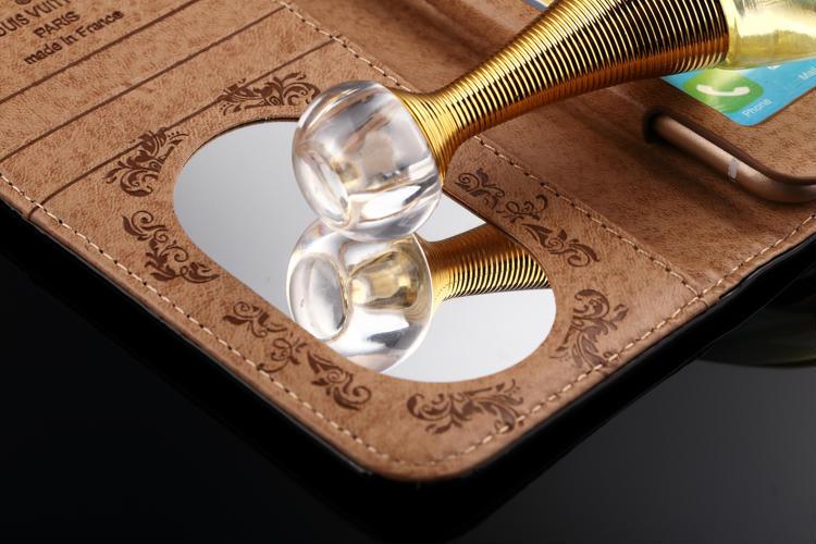 iphone 6 Plus apple cover 6 Plus iphone cover fashion iphone6 plus case iphone 6 cases apple store iphone covers 6 custom iphone skins case for mobile phone top designer iphone cases iphone accessories