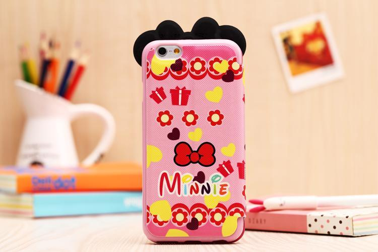 iphone6 case protective case iphone 6 fashion iphone6 case new iphone 6 covers iphone cases for 6 iphone 6 s covers iphone 6 upgrade apple launch iphone 6 phone case websites