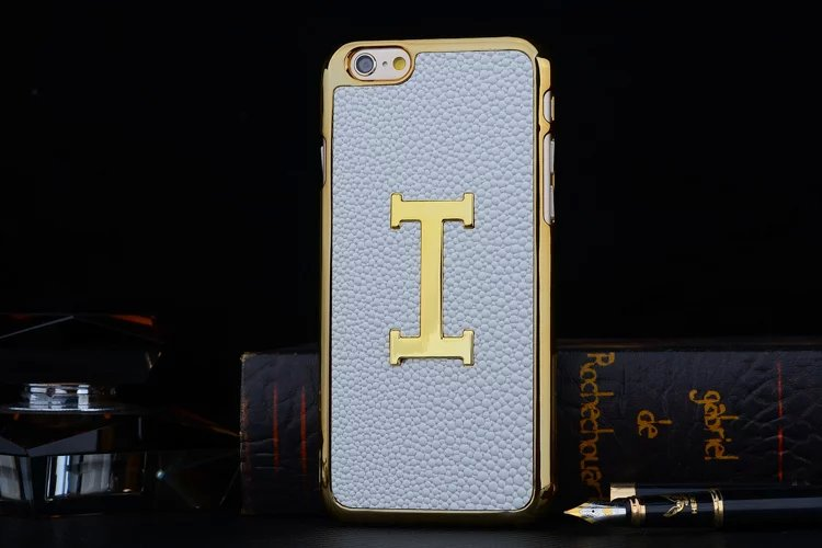 best case for iphone 6 custom photo iphone 6 case fashion iphone6 case iphone 6 design cases iphone 6 original top cell phone case manufacturers iphone 6 sticker case iphone photo case iphone case accessories