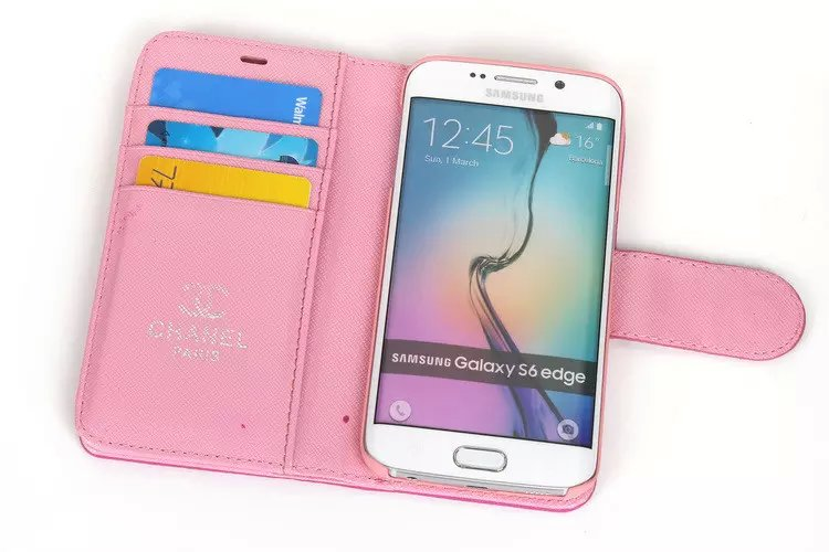 best phone cases for samsung galaxy s6 best case for the galaxy s6 fashion Galaxy S6 case samsung s6 phone covers designer samsung galaxy s6 cases specs for samsung galaxy s6 samsung g s6 cheap samsung galaxy s6 cases samsung galaxy s6 cute cases