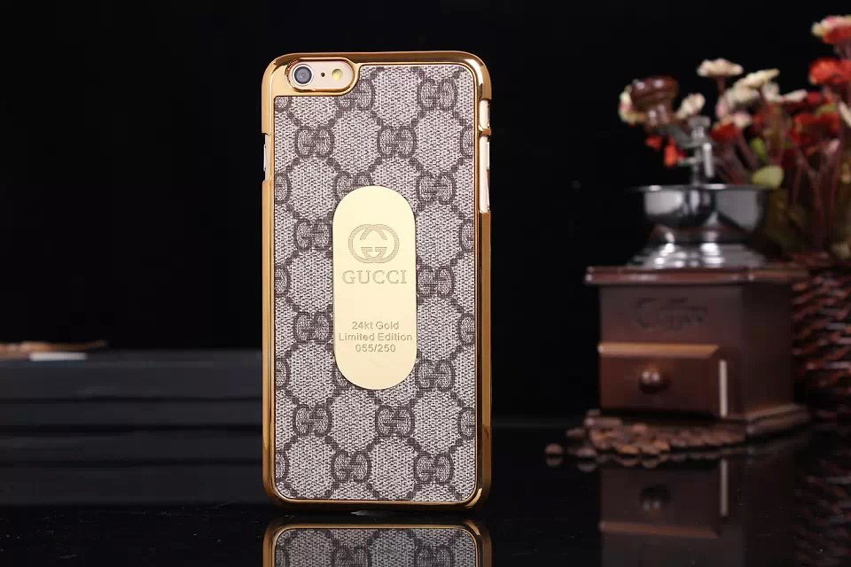 cell phone cases iphone 6 Plus apple iphone 6 Plus covers fashion iphone6 plus case create a iphone 6 case iphone covers customise your own iphone case apple iphone case 6 cell phone case accessories tory burch ipad case