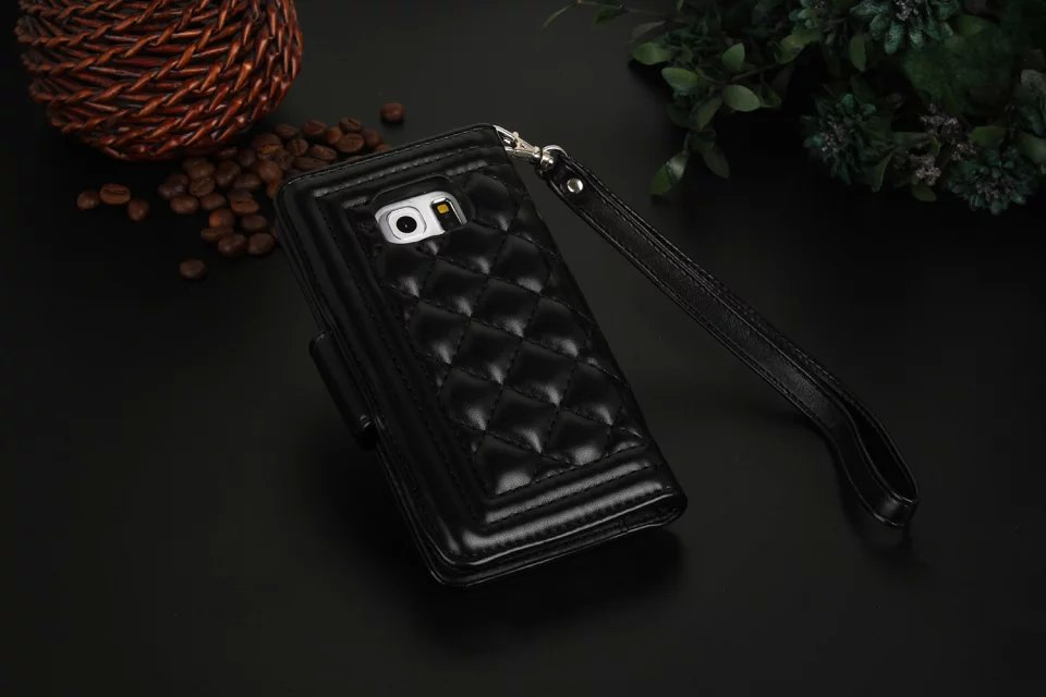 Note8 hard case galaxy Note8 holster case Chanel Galaxy Note8 case cover galaxy Note8 samsung Note8s covers metal galaxy Note8 case phone cases for the galaxy Note8 2 in 1 wallet folio galaxy Note8 case samsung galaxy Note8 kickstand case