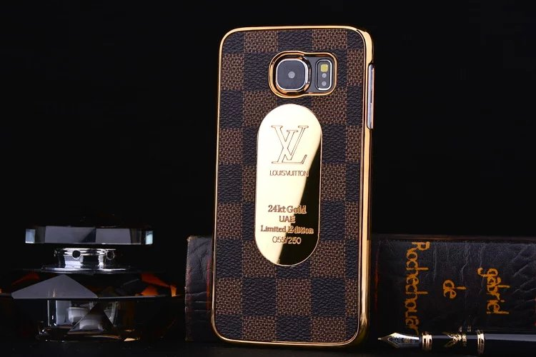 cool cases for galaxy s6 s6 s view case fashion Galaxy S6 case samsung galaxy s6 photo case s view case s6 s6 galaxy price galaxy s6 i s6 sumsung samsung galaxy s6 wallet
