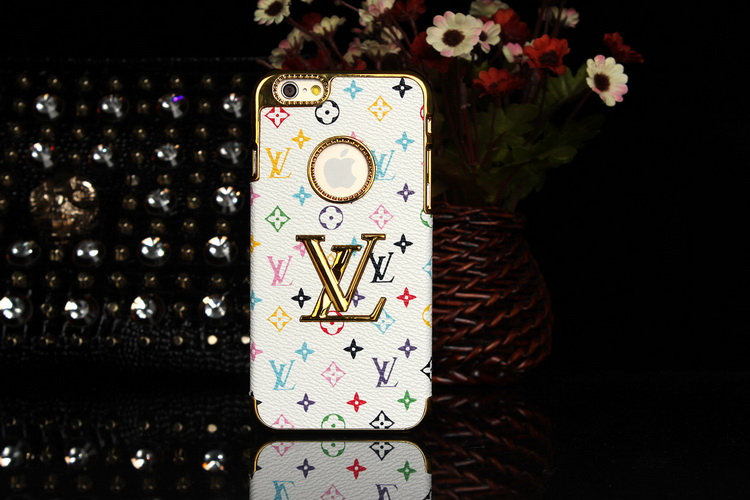 iphone 6s case websites new case for iphone 6s fashion iphone6s case iphone 6s best cases cool iphone 6s cases where to get custom phone cases cheap phone cases art iphone 6s cases iphone 6s case customized photo