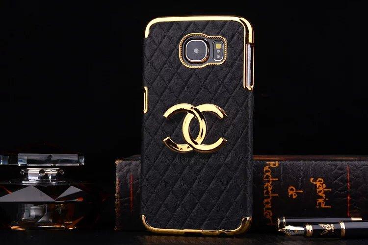 galaxy S8 Plus rugged case galaxy S8 Plus rubber case Chanel Galaxy S8 Plus case best samsung galaxy S8 Plus accessories samsing S8 Plus incipio galaxy S8 Plus case glxy S8 Plus S8 Plus case for S8 Plus