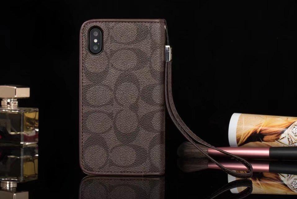 iphone cases X best iphone X design cases Coach iPhone X case cell phone case company designer iphone 8 cases and covers best iphone 8 covers iphone 6 design case cover iphone 8 mophie cases for iphone 8
