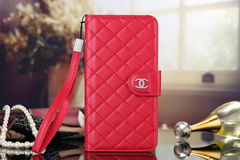iphone 8 cover apple buy iphone 8 covers Chanel iphone 8 case sell iphone cases iphone 8 cases for sale shop phone cases cool phone cases for iphone 8 customize your iphone case i phone 8 phone cases