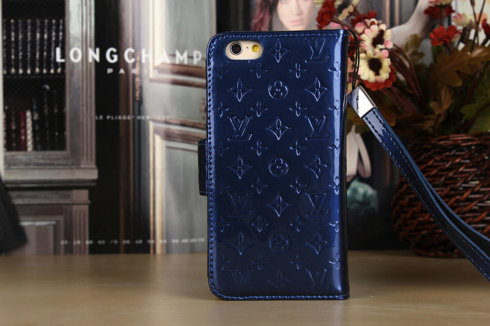 iphone 6 Plus covers and cases in case iphone 6 Plus fashion iphone6 plus case the iphone case buy iphone 6 cases online cool phone covers 2000 mah battery phone cases mophie juice pack plus warranty