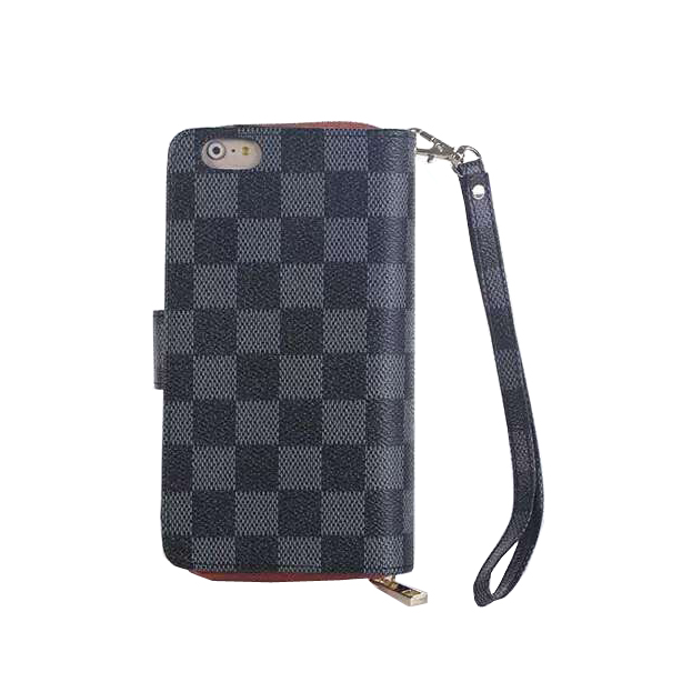buy iphone 6s Plus case iphone 6s Plus and 6s Plus cases fashion iphone6s plus case best battery case for iphone 6s find cell phone cases cases for an iphone 6 cases for the iphone 6s iphone 6 p phone covers iphone