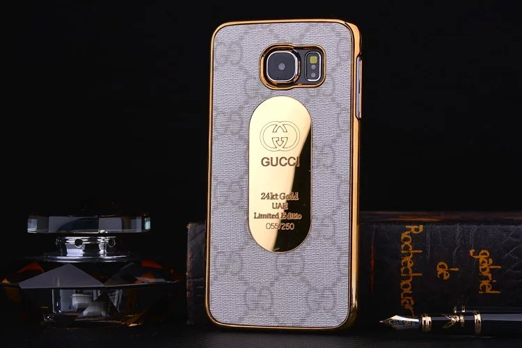 cheap galaxy S8 cases best case for S8 Gucci Galaxy S8 case custom galaxy S8 case 2 in 1 wallet folio galaxy S8 case samsung S8s accessories galaxy S8 protective cover wireless charging for S8 samsung galaxy s view flip cover
