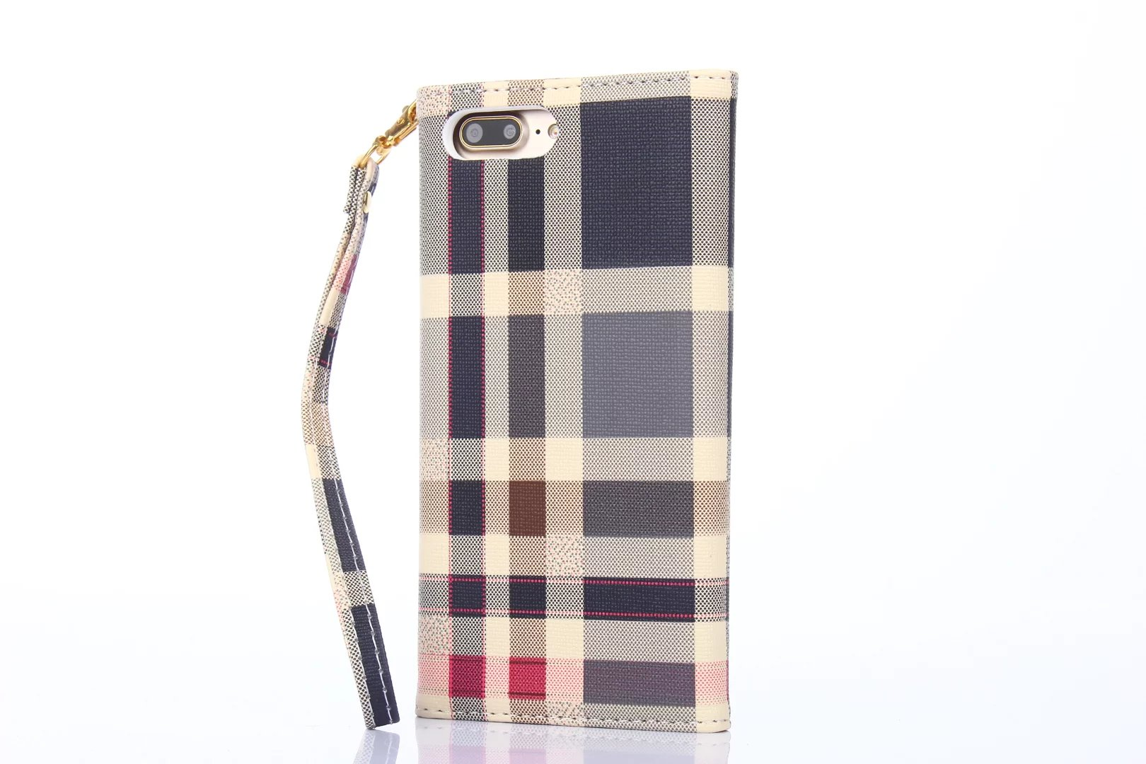 apple iphone 8 covers cell phone cases for iphone 8 Burberry iphone 8 case cases for the iphone 8 iphone 8 plus case brand iphone 8 black cover best phone covers cover cell phone iphone 8 cases and accessories