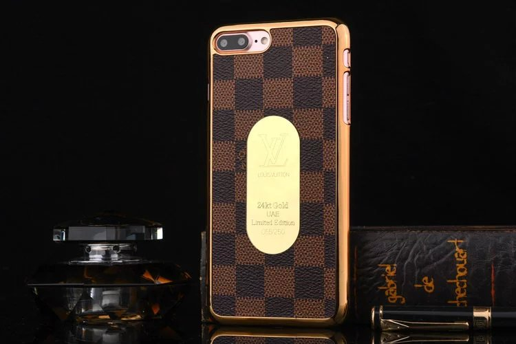 iphone 8 designer covers best cases iphone 8 Louis Vuitton iphone 8 case iphone 8 cases designer brands make your own cell phone case phone case design iphone 86 i 6 phone case phone case designer