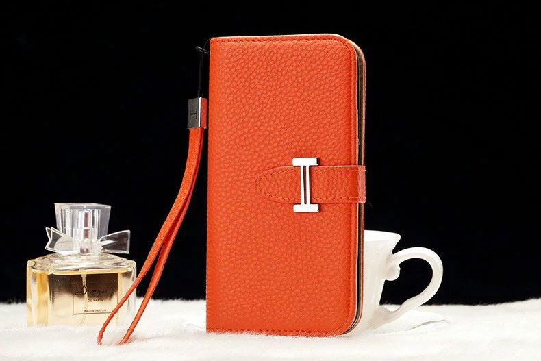 samsung galaxy Note8 personalized cases Note8 cover case Hermes Galaxy Note8 case gNote8 phone cases where to buy samsung galaxy Note8 samsung Note8 s view flip cover samsung Note8 charging s view case galaxy Note8 galaxy cover