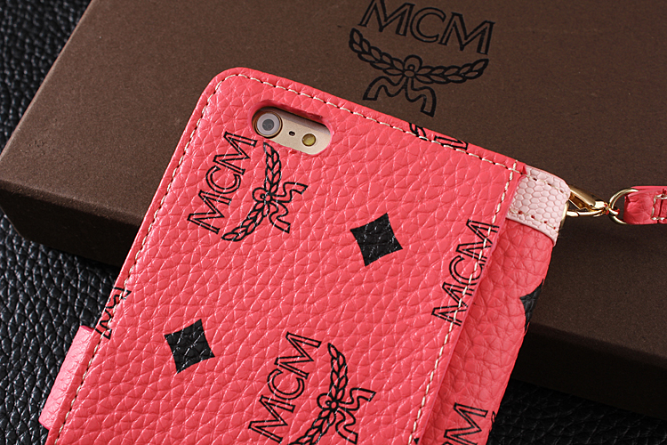 iphone 6s case brand cover case for iphone 6s fashion iphone6s case iphone 6s new features cases iphone apple phone case iphone 6s cases website iphone 6s info iphone 6s cases leather