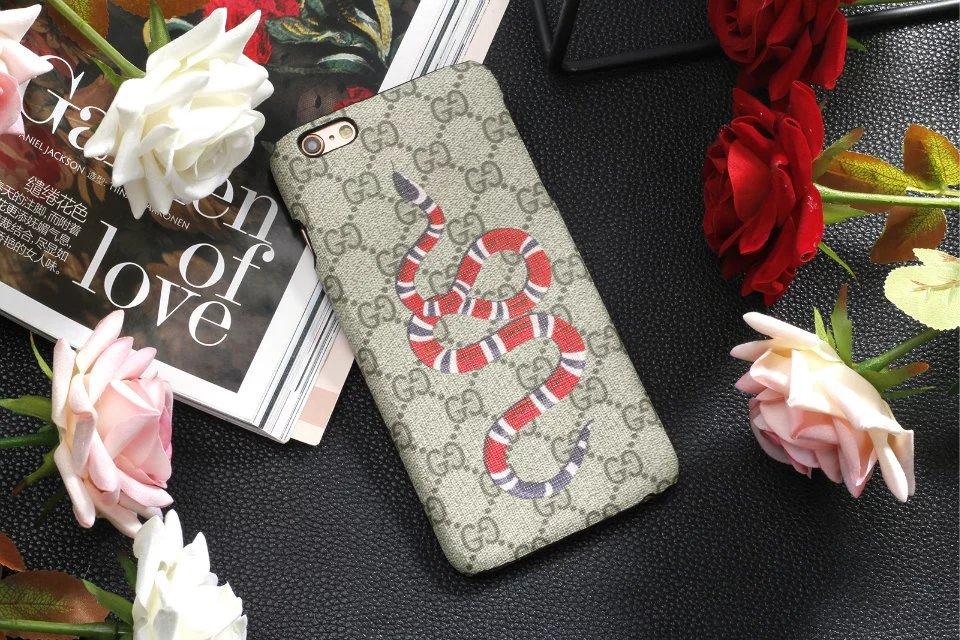 cover case for iphone 7 Plus iphone 7 Plus casings fashion iphone7 Plus case i7 Plus cases designer cases for iphone 7 Plus iphone 7 Plus designer case iphone 7 Plus cases stores design com best case 7 Plus