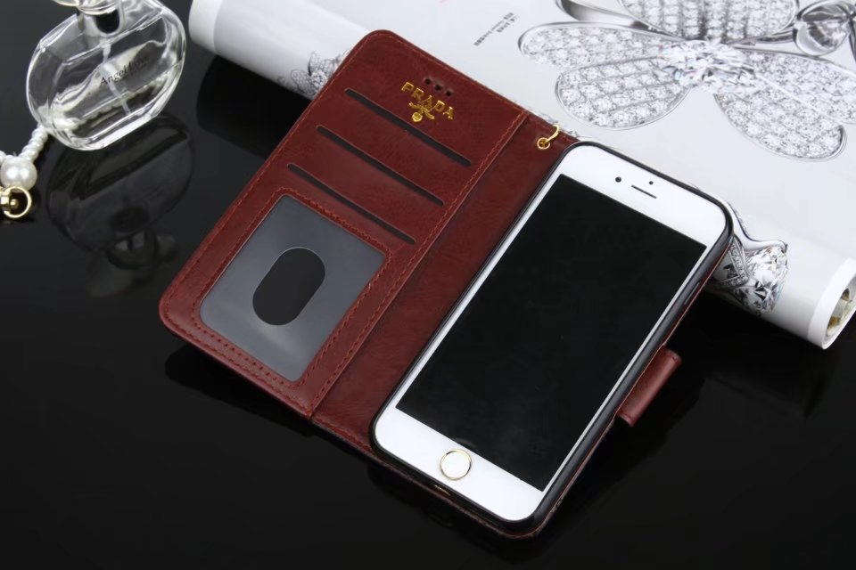 iphone 8 Plus case maker cool phone cases iphone 8 Plus Prada iphone 8 Plus case good phone covers iPhone 8 Plus leather case designer iphone covers iphone 8 Plus battery case apple store where can i buy iphone 8 Plus cases 8 Plus iphone cover