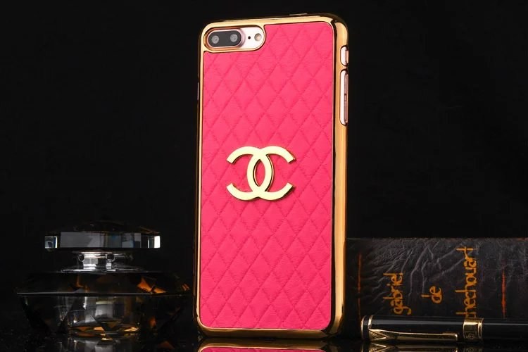 custom made cases for iphone 6s Plus iphone 6s Plus covers designer fashion iphone6s plus case cell phone case leather iphone 6s with case iphone wristlet case custom iphone 6 cases cheap recommended iphone 6s cases mobile phone shell