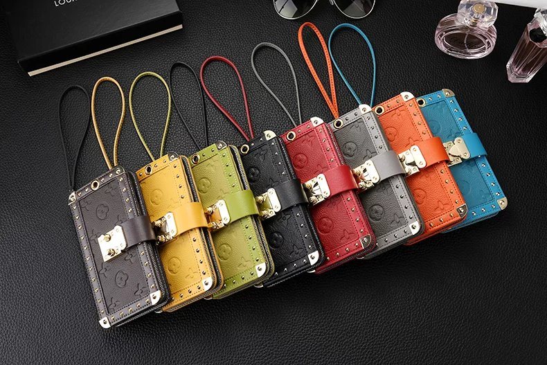 custom made cases for iphone 6s Plus case of iphone 6s Plus fashion iphone6s plus case mophie juice pack 6s mophie juice pack plus 6s battery capacity iphone 6s skins phone covers  great iphone 6s cases