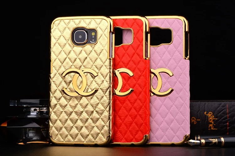 galaxy S8 case review S8 galaxy case Chanel Galaxy S8 case metal galaxy S8 case incipio case galaxy S8 samsung galaxy S8 s samsung galaxy s view case galaxy S8 contract price where can i buy samsung galaxy S8
