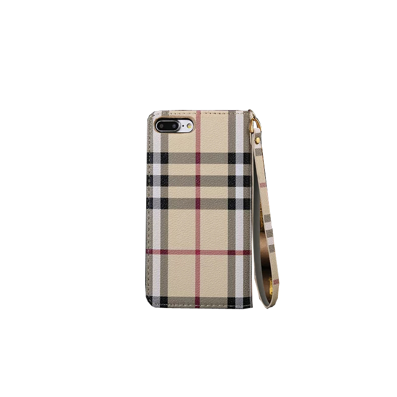 cell phone covers iphone 8 Plus iphone 8 Plus cases fashion Burberry iphone 8 Plus case mophie iPhone 8 Plus juice pack plus pretty phone cases for iPhone 8 Plus best cheap iPhone 8 Plus case cheap cell phone cases mophie for iphone 8 Plus mobile phone covers store