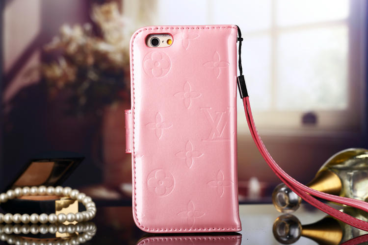 cover de iphone 6 6 cases iphone fashion iphone6 case iphone6 apple iphone 6 covers online create own iphone case iphone glow case new iphone 6 features mobile phone cases online