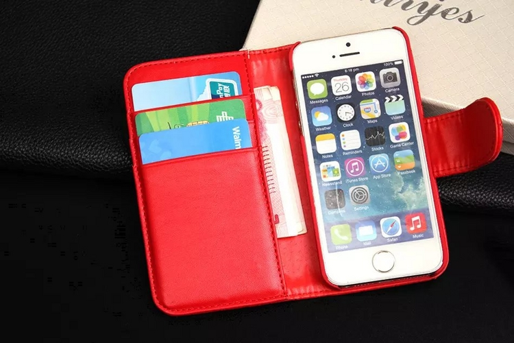 best iphone 5s protective case case for apple iphone 5 fashion iphone5s 5 SE case up iphone 5 case usa iphone 5 case cas iphone 5 apple iphone case 5 designer phone case for iphone 5 iphone 5s cover black