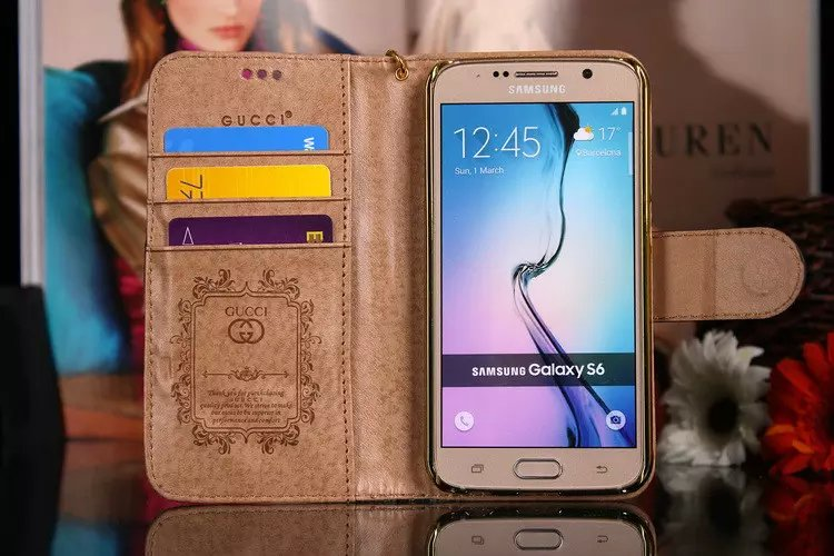 metal case for galaxy s6 samsung s6 hard case fashion Galaxy S6 case galaxy s6 card case samsung galaxy s6 clear case cover for samsung galaxy s6 samsung g 6 samsung galaxy protection accessories for samsung galaxy s6