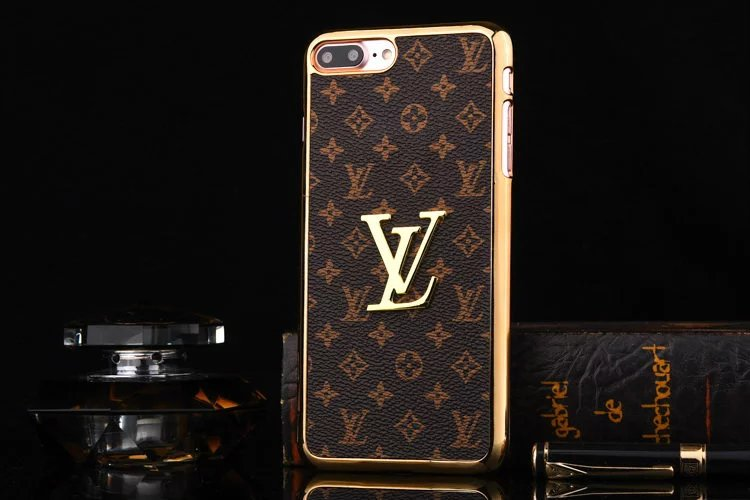 custom cases for iphone 6 case cover for iphone 6 fashion iphone6custom cases for iphone 6 case cover for iphone 6 fashion iphone6 case button iphone case cell phone