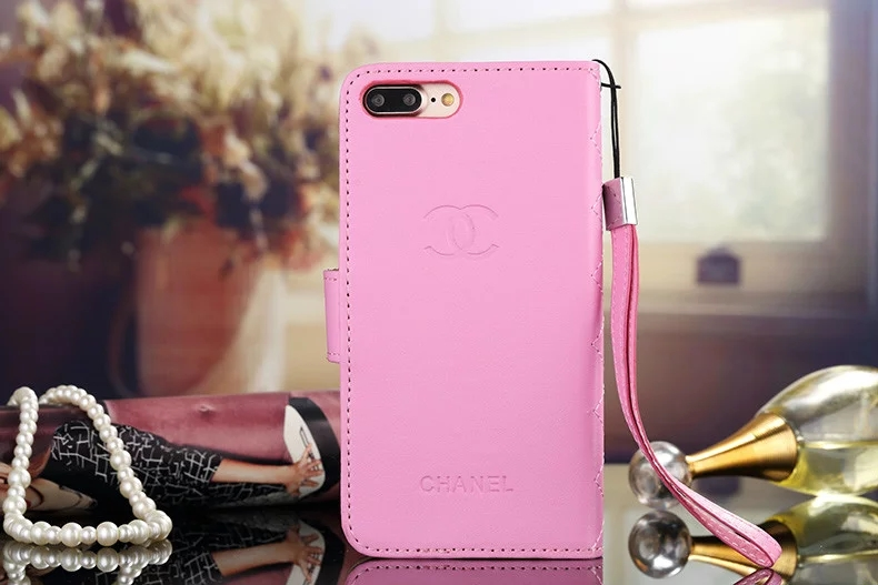 iphone 6 Plus cases fashion best phone cases for iphone 6 Plus fashion iphone6 plus case womens iphone 6 case iphone cases 6 cover of iphone good iphone 6 cases cover iphone 6 create iphone cover