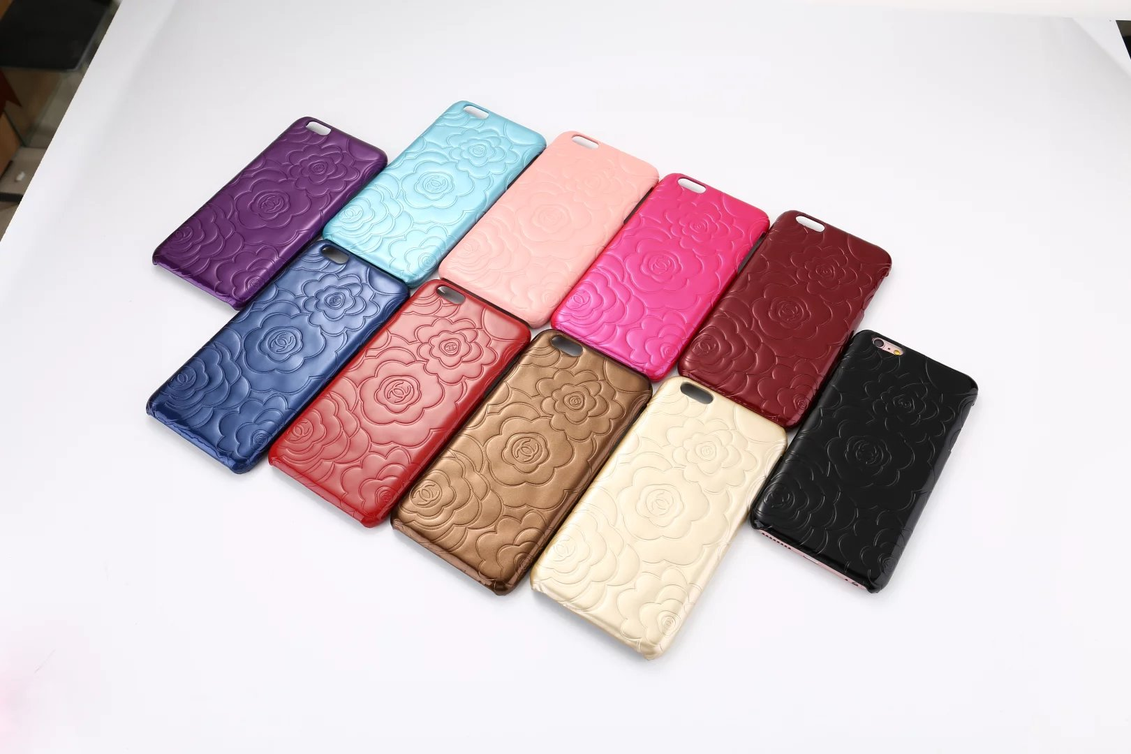 cell phone cases for iphone 6s apple iphone 6s covers fashion iphone6s case best cover iphone 6s iphone 6s new price cell phone accessories cases iphone 6s case fashion iphone protective cover personalized cases