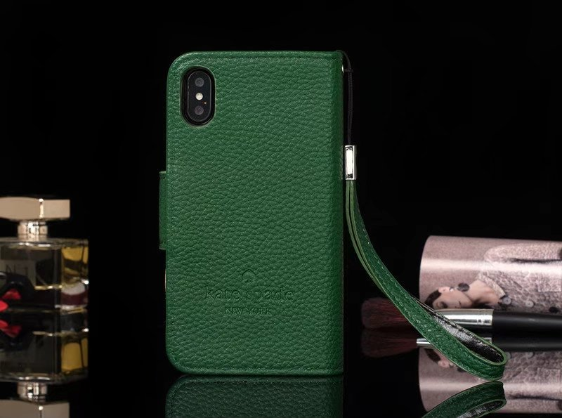 iphone X protective cover iphone X X case MICHAEL KORS iPhone X case best cases iphone mophie 6 plus case great iphone 8 cases best iphone 8 covers cool covers for iphone 6