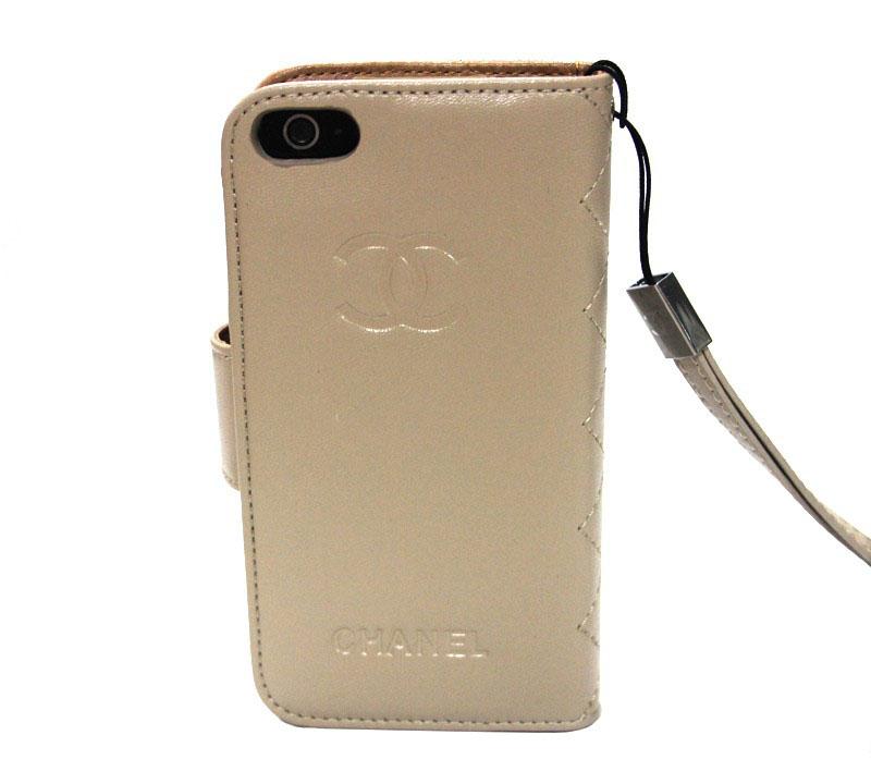 iphone 6s s cases designer phone case iphone 6s fashion iphone6s case iphone 6s date iphone 6s website apple new iphone launch of new iphone create a iphone case apple news iphone 6s