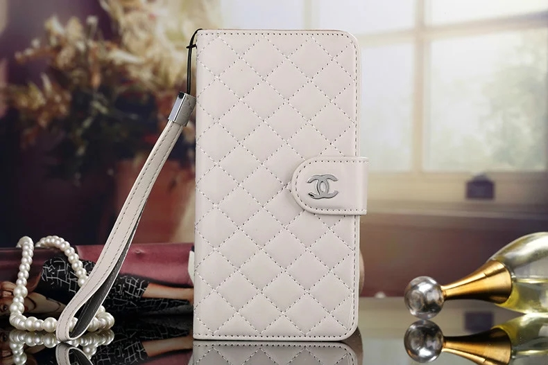 iphone 6 Plus fashion case best cases for the iphone 6 Plus fashion iphone6 plus case cute phone case iphone 6 iphone 6 protective case good phone covers iphone five cases iphone 6 wristlet case iphone 6 best covers
