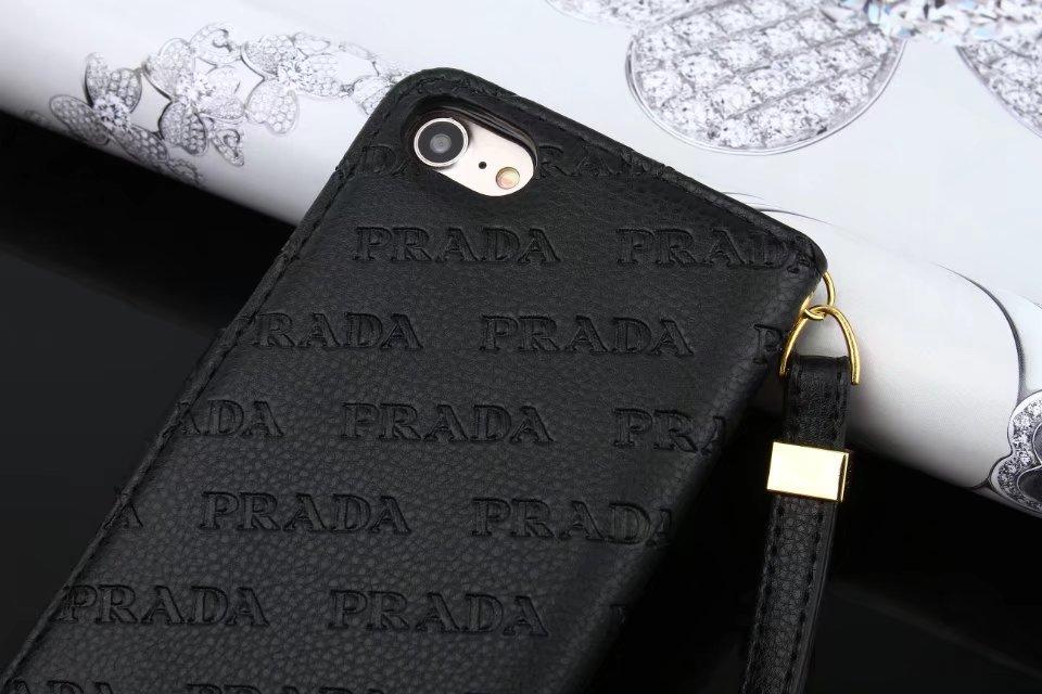 iphone 8 Plus apple cover buy iphone 8 Plus cases online Prada iphone 8 Plus case designer iphone wallet iphone 8 Plus 6 case custome iphone case cover for 8 Plus iphone branded iphone 8 Plus cases customize your iPhone 8 Plus case